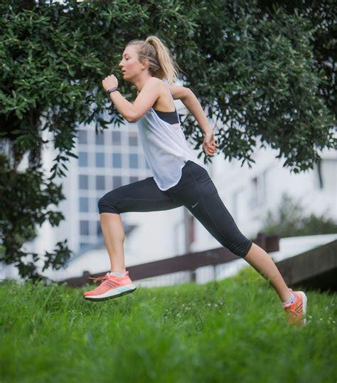 Kiwi nude teens